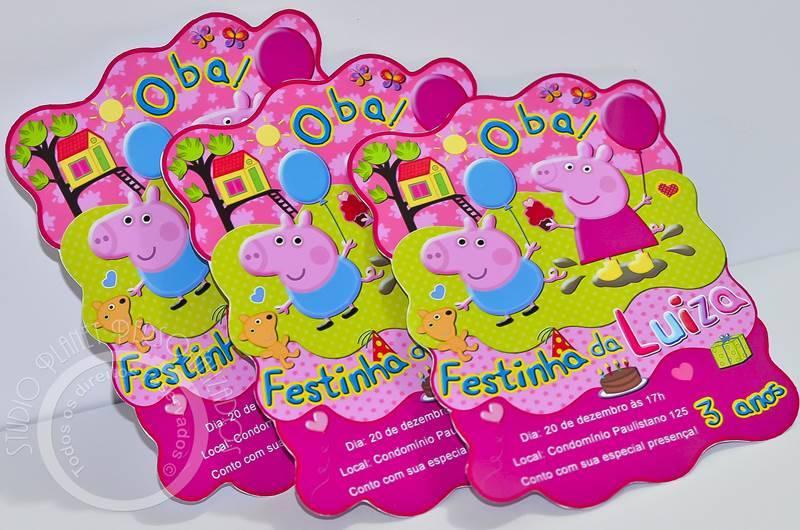 convite-peppa-pig-9
