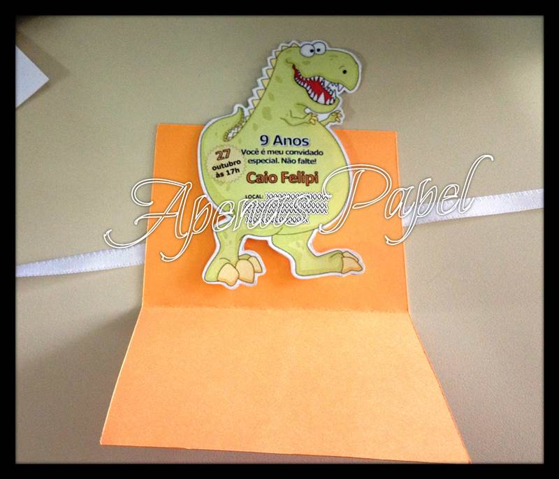modelos-de-convites-de-dinossauro-1