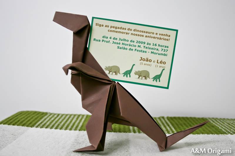 modelos-de-convites-de-dinossauro-16