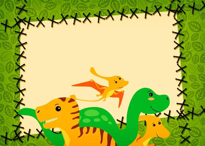 modelos-de-convites-de-dinossauro-17