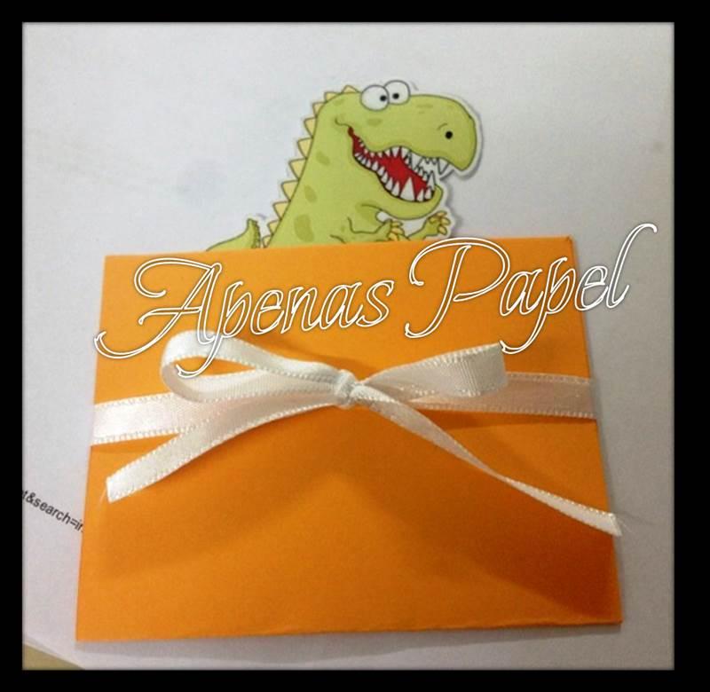 modelos-de-convites-de-dinossauro-2