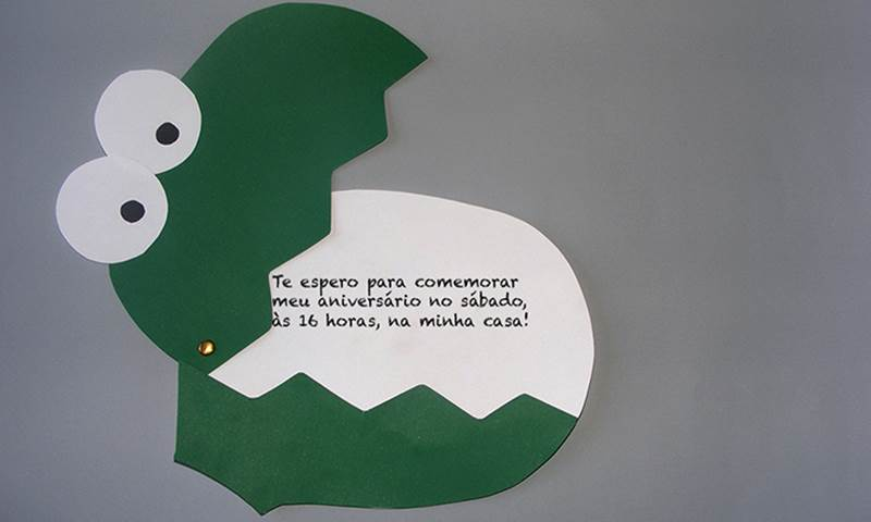 modelos-de-convites-de-dinossauro-21