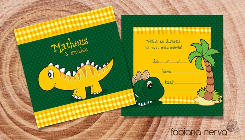modelos-de-convites-de-dinossauro-26