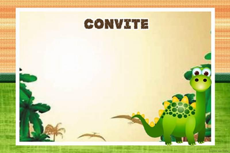 modelos-de-convites-de-dinossauro-31