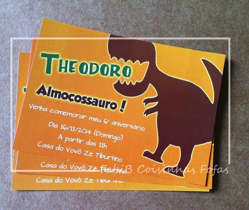 modelos-de-convites-de-dinossauro-4
