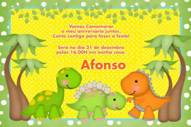 modelos-de-convites-de-dinossauro-8