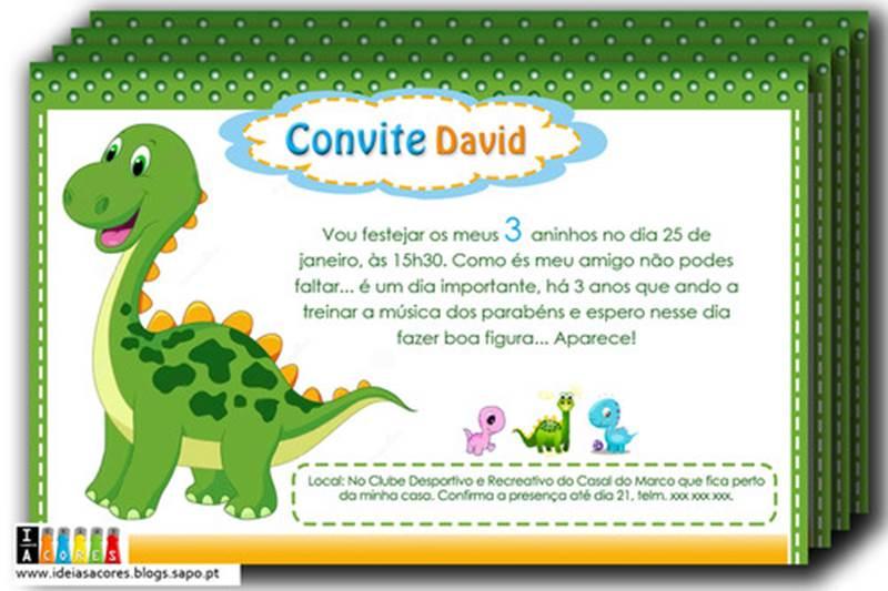 modelos-de-convites-de-dinossauro-9
