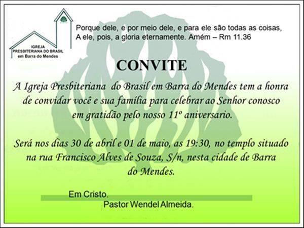 aniver-igreja12