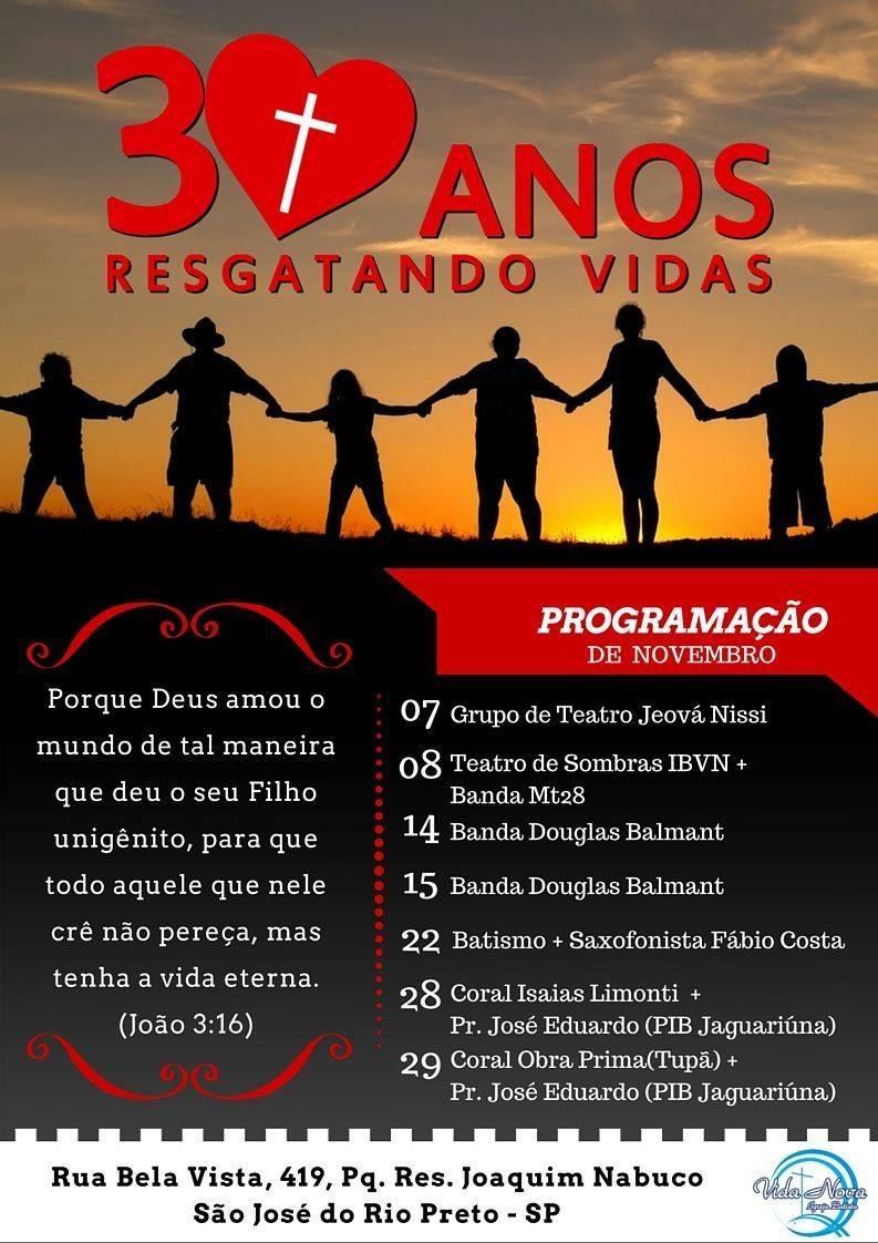 aniver-igreja21