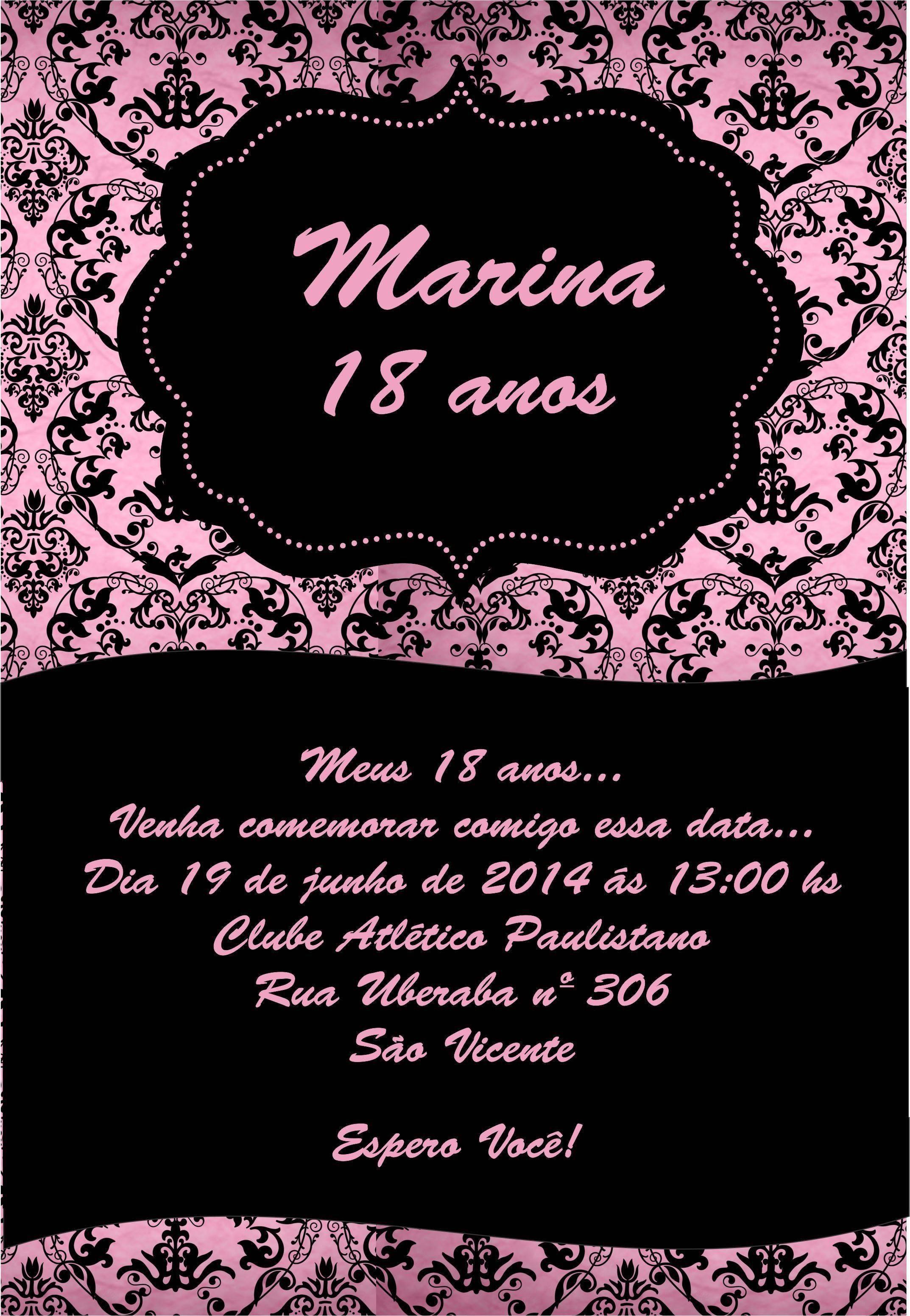 convite-18-anos22