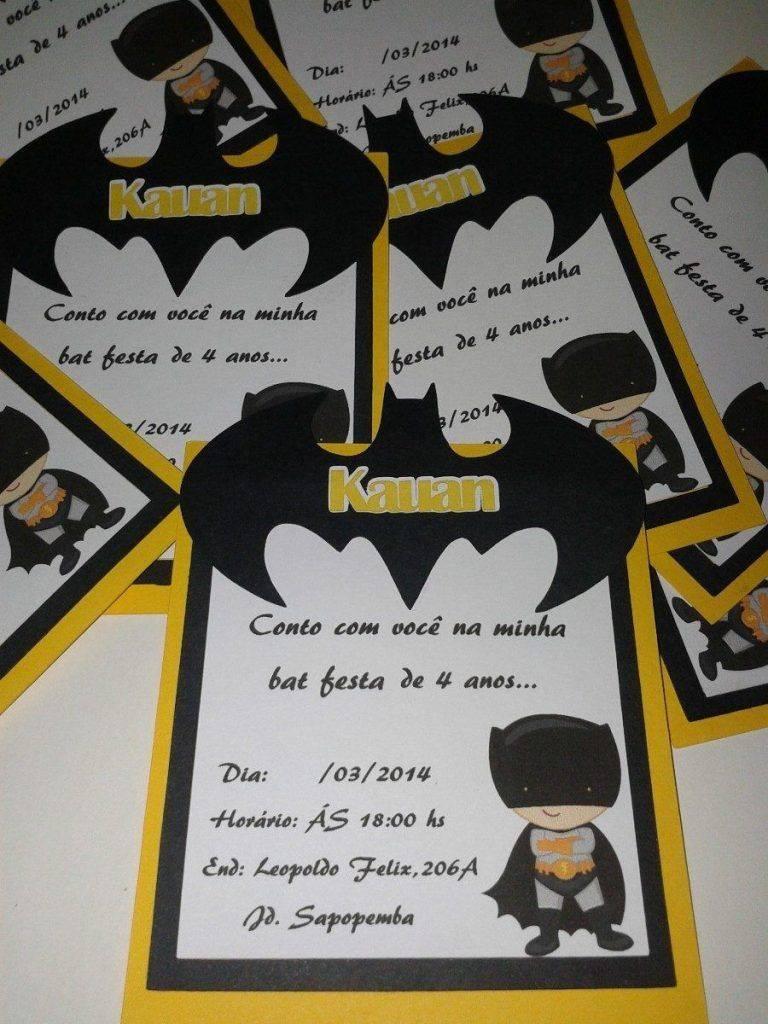 diversos-convites-9