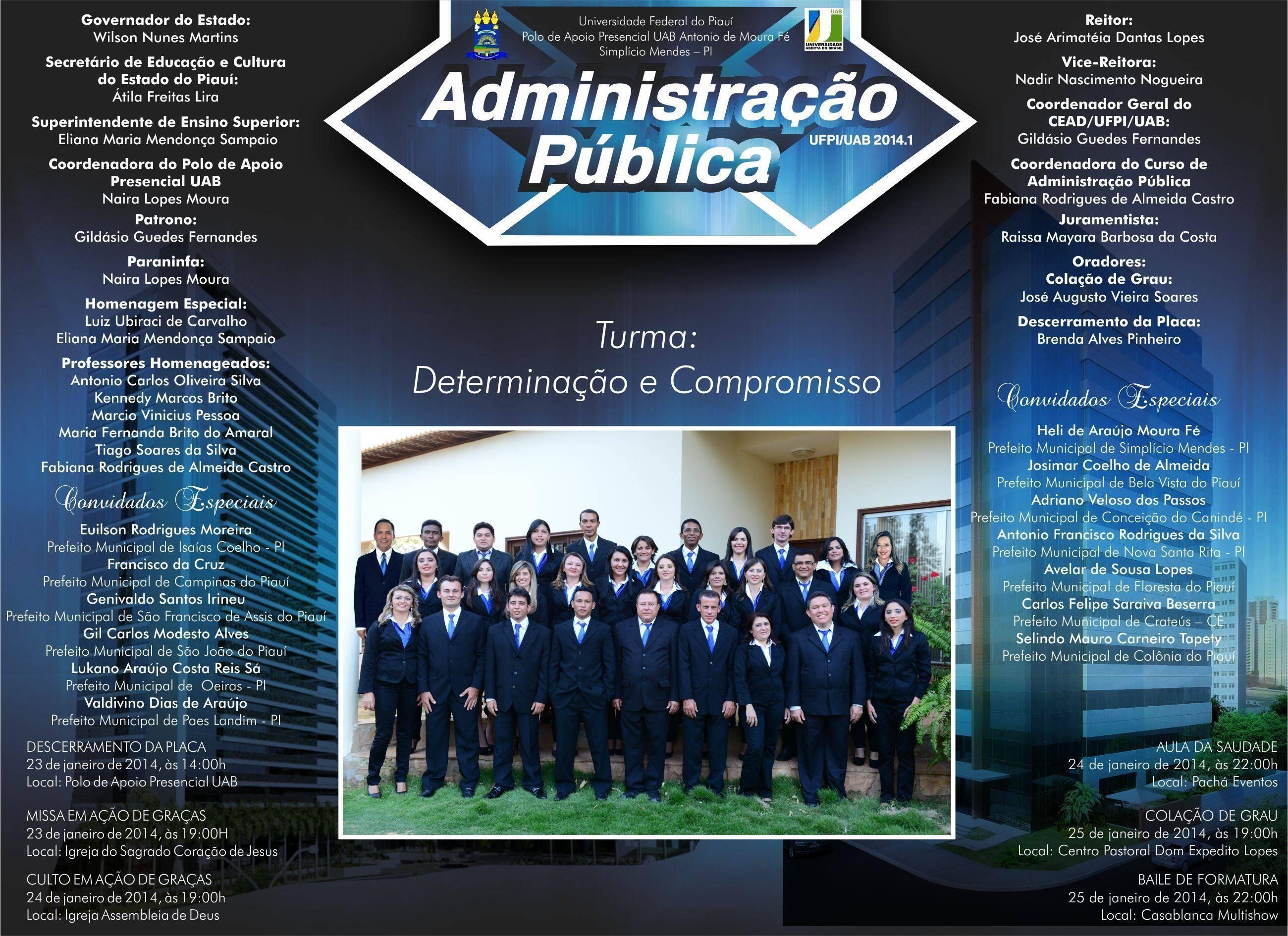 formatura-adm26