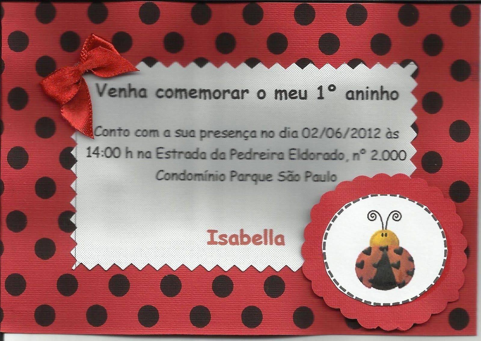 25 convites de almo u00e7o para anivers u00e1rio  u2013 modelos de convite
