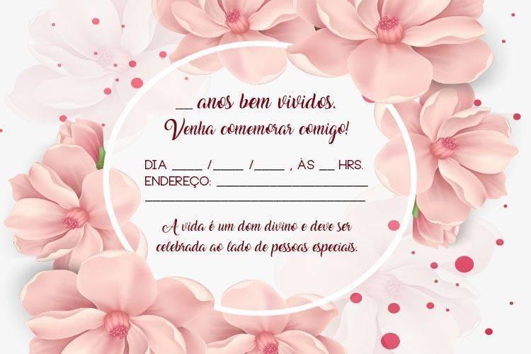 Convite de casamento para padrinhos online dating 4